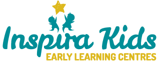 Inspira Kids Early Learning Centres