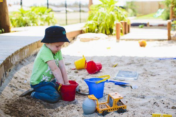 Inspira-Kids-Outdoor-Play-Area0